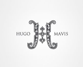 hugo_and_mavis