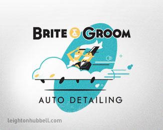 brite_groom_auto_detailing