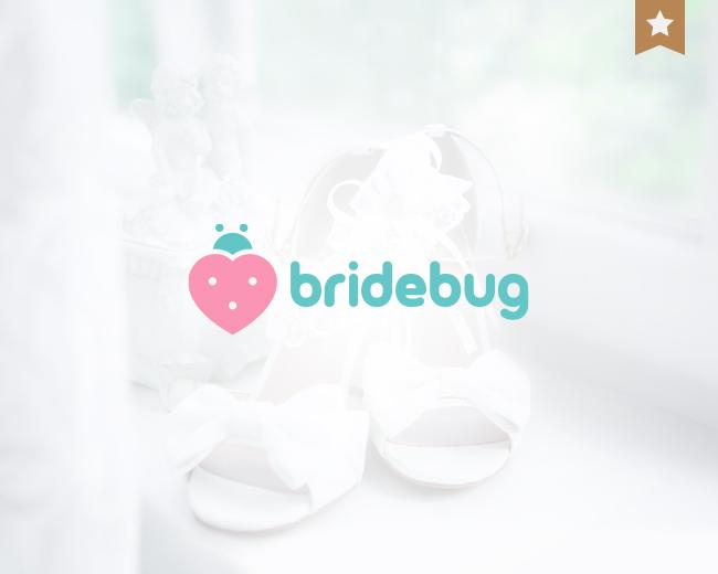 bridebug