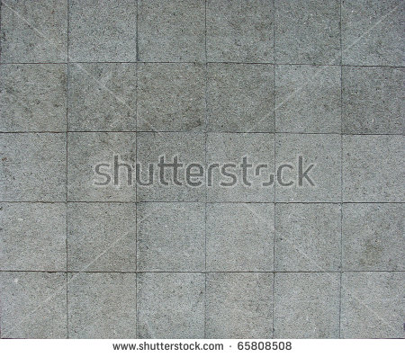 30_square_pavement_tiles_in_blue_gray_stone_concrete