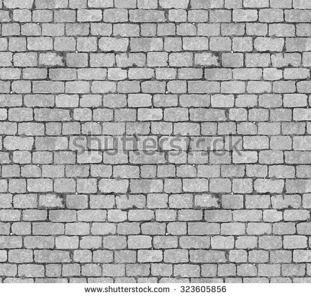 stone_pavement_texture_granite_cobblestoned_pavement_background_abstract_background_of_old_cobblestone_pavement_closeup_seamless_texture_perfect_tiled_on_all_sides
