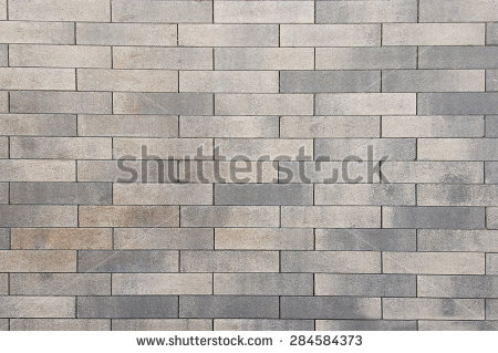 grey_modern_pavement_background_texture_close_up