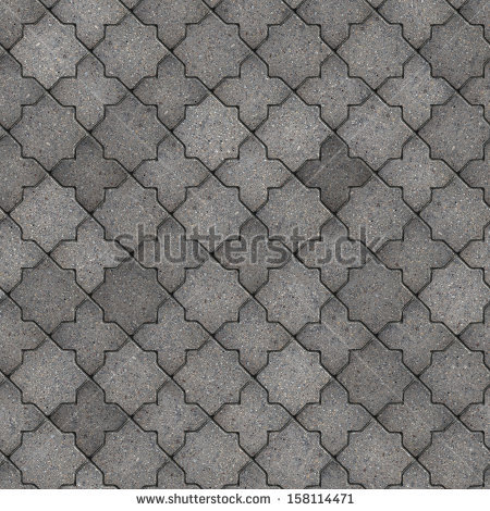gray_figured_pavement_seamless_tileable_texture