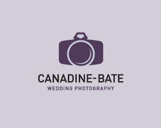 canadine_bate_logo