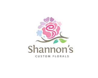 shannon_s_custom_florals