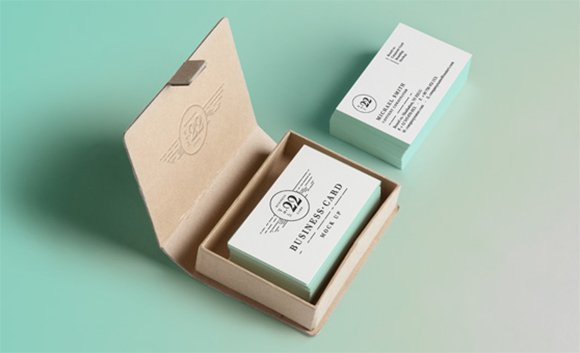 75 stunning free business card mockups xdesigns reheart Image collections