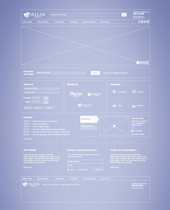 allia_hotels_wireframe