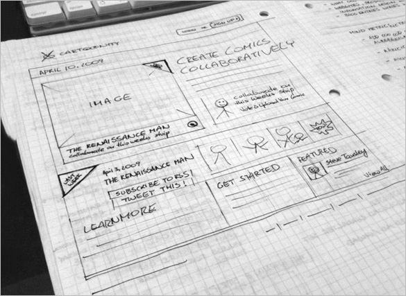 cartoonity_website_wireframe