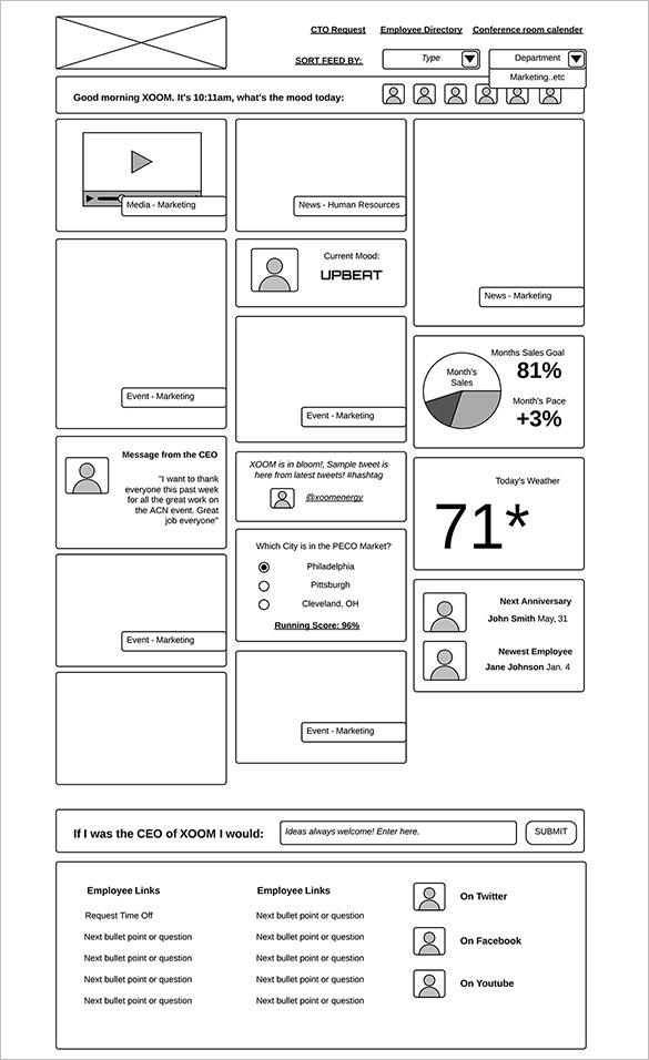 corporate_website_wireframe_example