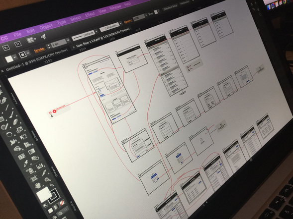 let_it_flow_wireframe