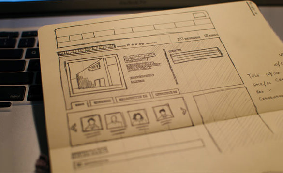 new_local_wireframe_website