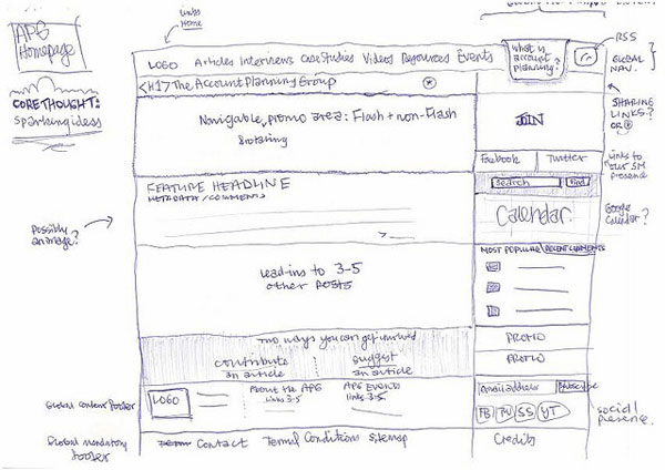rough_wireframe_for_the_new_account_planning_group