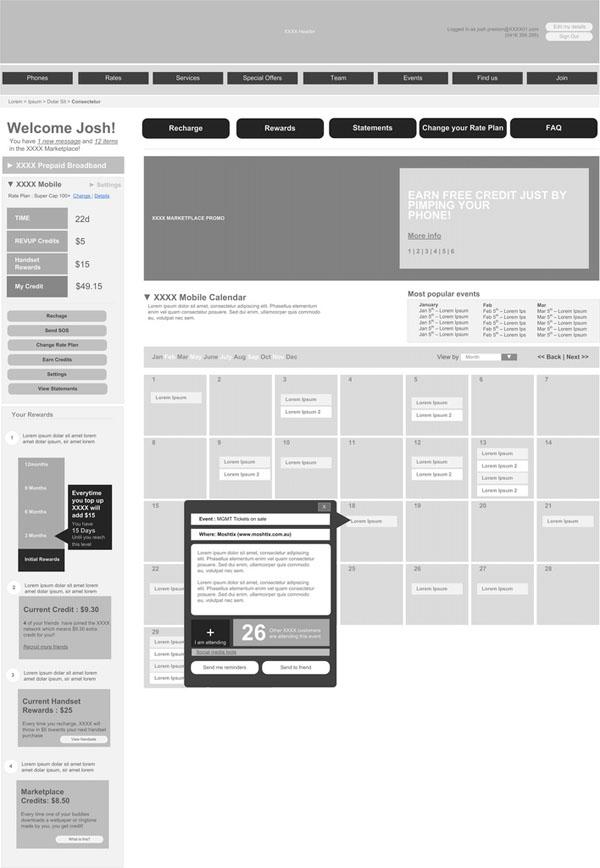 mobile_platform_redesign_5