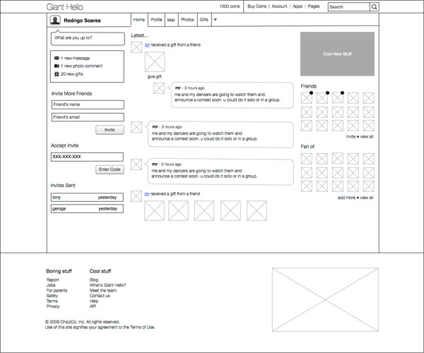 wireframe_giant_hello_splash_page