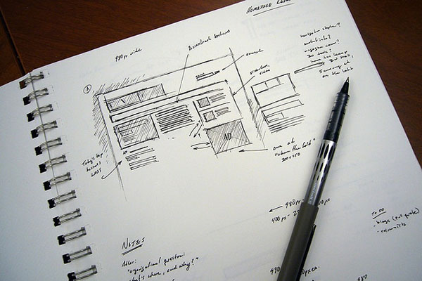 early_businessweek.com_design_sketch