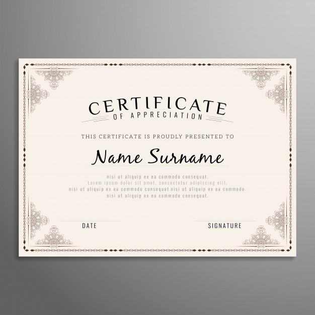 abstract_beautiful_certificate_design