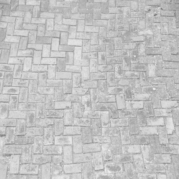 brick_patterned_sidewalk