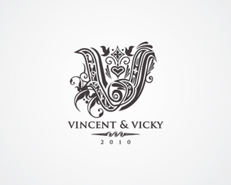 vicky_and_vincent