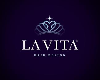 la_vita_4_logo
