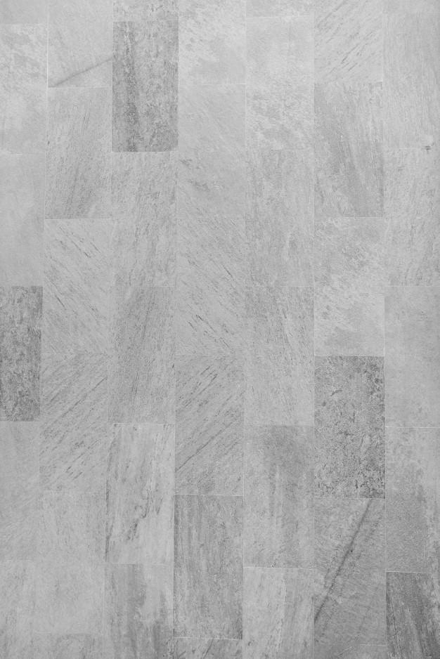 concrete_tile_background