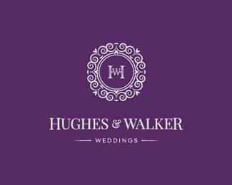 hughes_walker