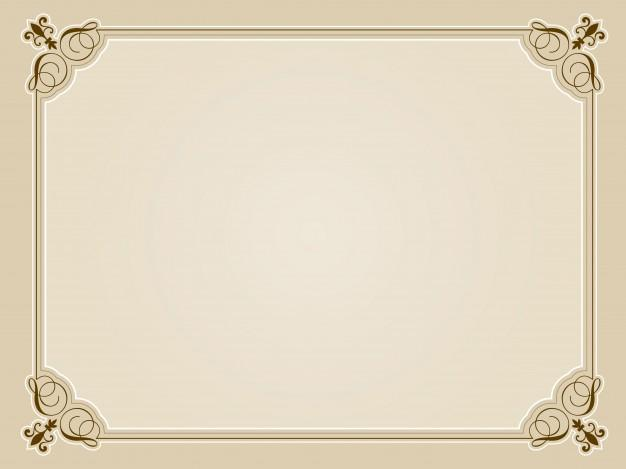 decorative_blank_certificate