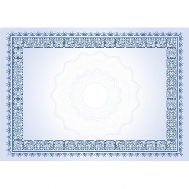 diploma_template