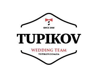 tupikov_logo