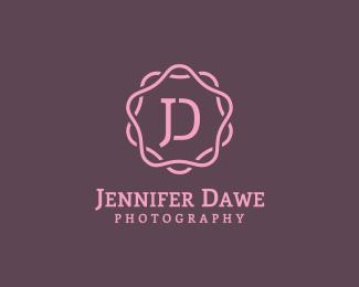 jennifer_dawe_logo