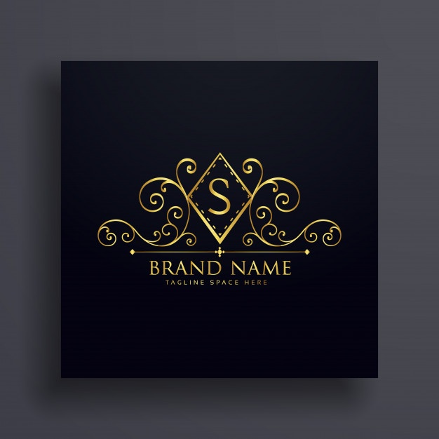 luxury_logo_concept_design_with_letter_s