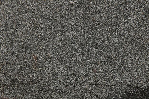 pavement_texture