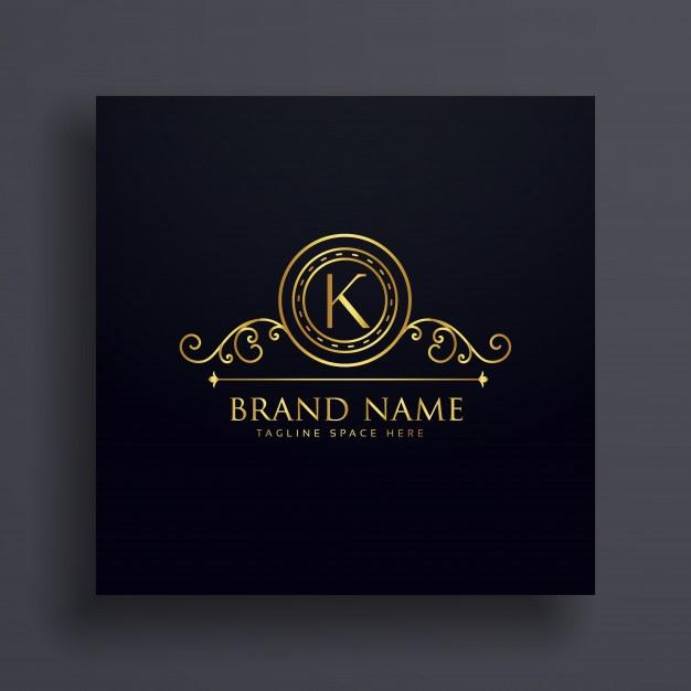 premium_letter_k_brand_logo_concept_design