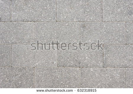background_or_texture_made_of_big_gray_cement_bricks