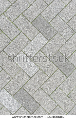 brick_pavement_of_the_japanese_footpath_pattern_top_view_for_background
