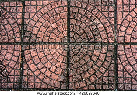 brown_brick_stone_street_road_old_sidewalk_texture_pavement_texture