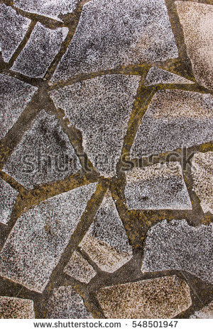 close_up_view_of_cobblestone_pavement_texture