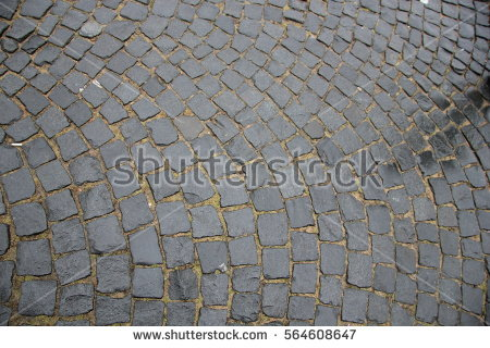 cobbles_on_the_streets_of_st_petersburg