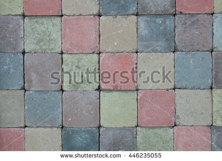 colorful_cement_pavement_in_kiev_ukraine_europe_texture