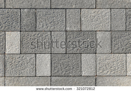 concrete_or_cobble_gray_pavement_slabs_or_stones_for_floor_wall_or_path_traditional_fence_court_backyard_or_road_paving