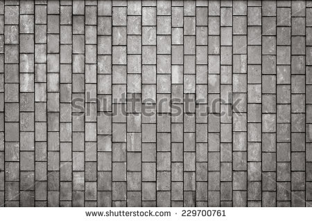 facing_gray_tiles_as_a_vintage_background