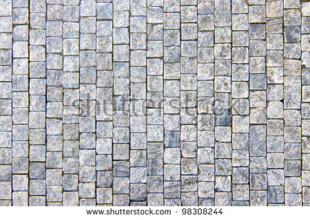 granite_cobblestoned_pavement_background