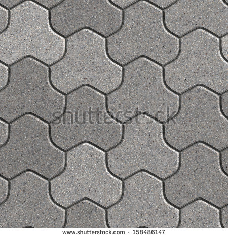 gray_pavement_consisting_of_three_combined_hexagons_seamless_tileable_texture
