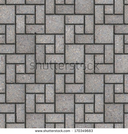 gray_pavement_rectangular_and_small_and_big_square_seamless_tileable_texture