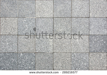 gray_square_pavement_seamless_tileable_texture
