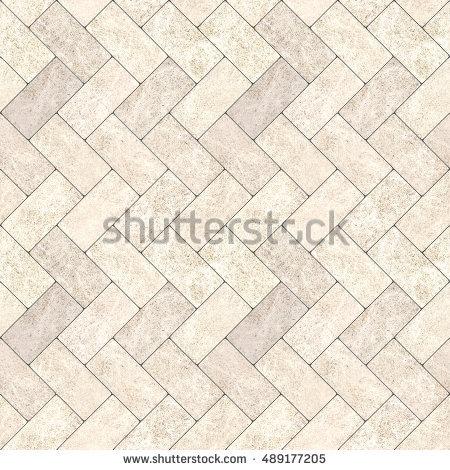 light_gray_seamless_concrete_textures