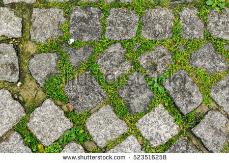 pavement_texture_in_ostend_belgium