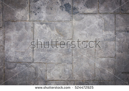 road_pavement_texture