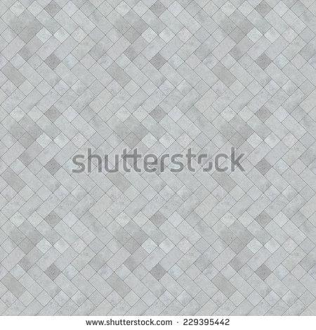 seamless_concrete_textures