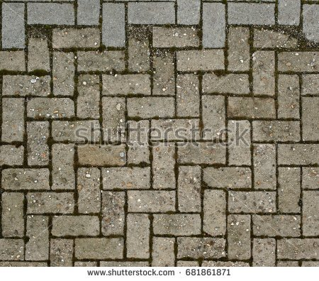 stone_floor_herringbone_texture_seamless