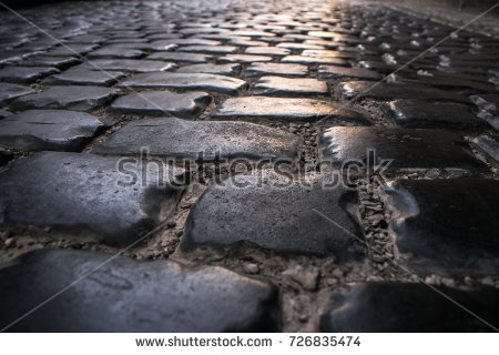 stone_road